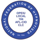 National-Federation-of-Hypnotists