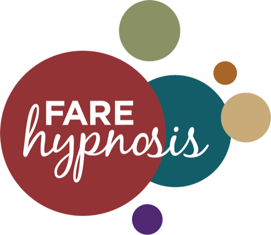Fare Hypnosis Online Hypnosis MN