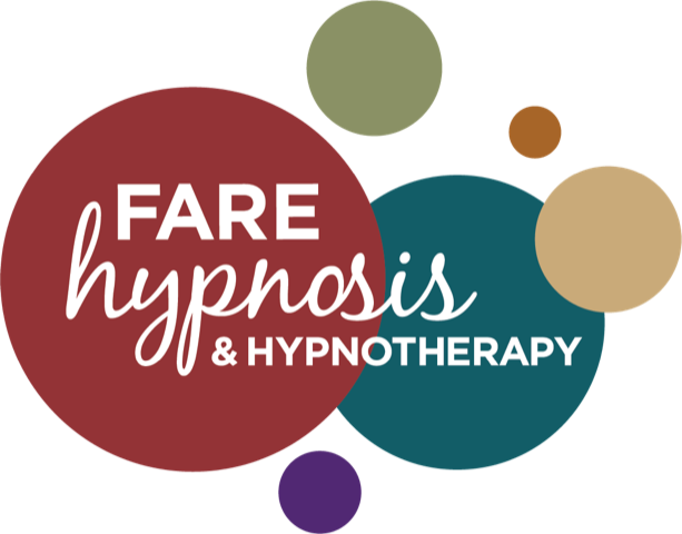 FARE Hypnosis and Hypnotherapy
